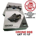 998w drone 7