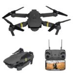 998w drone2