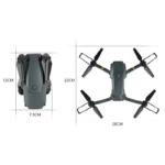 998w drone3