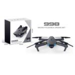 998w drone7