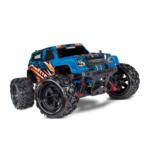 Teton-bluex-1