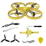 magic wand drone 3