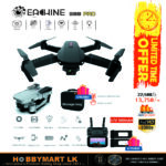 E88-own-import